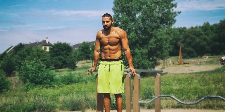 6-posilujeme-zadove-svalstvo-cviky-post