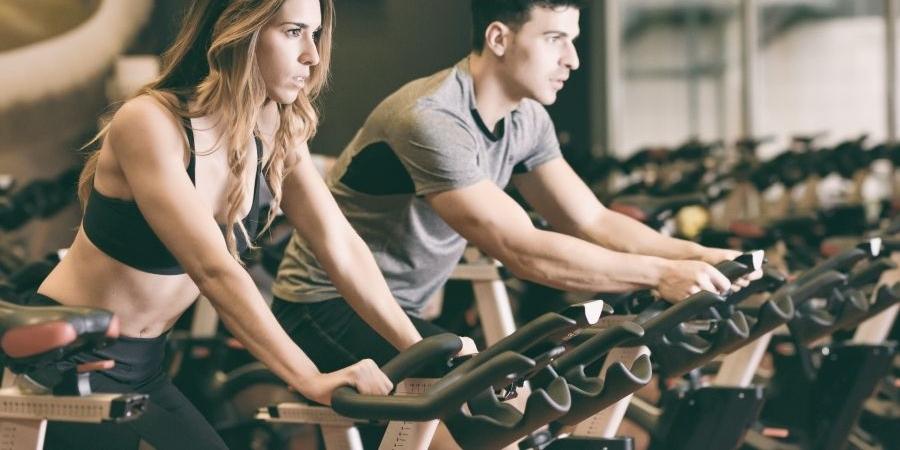 1. Důležitost vitamínů (nejen) pro tělo sportovce - Post